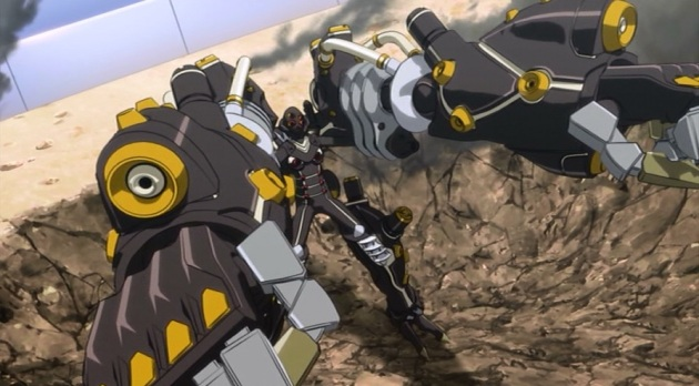 Infinite_Stratos_Screenshot7