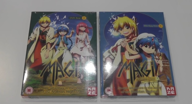 magi_part1_unboxing_manga