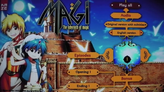 magi_season_1_part_1_menu