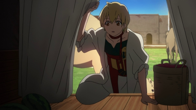 Magi_Season_1_Part_1_Screenshot (2)
