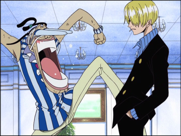 One_Piece_Collection_Five_DVD_screenshot (2)