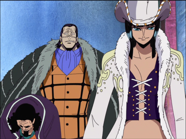 One_Piece_Collection_Five_DVD_screenshot (6)