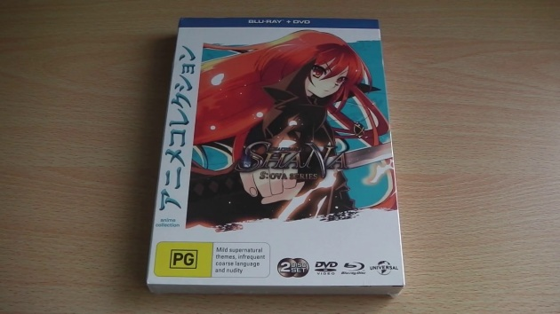 shakugan_no_shana_ova_unboxing_1