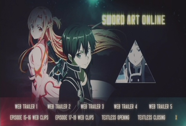 Sword_Art_Online_Part_3_Extras