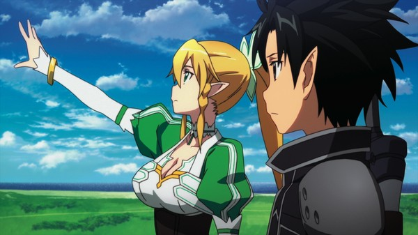 Sword_Art_Online_Part_3_Screenshot (2)