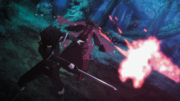 Sword_Art_Online_Part_3_Screenshot (4)