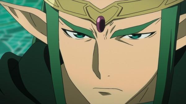 Sword_Art_Online_Part_3_Screenshot (5)