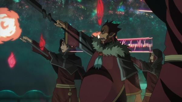 Sword_Art_Online_Part_3_Screenshot (6)
