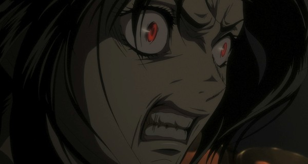 Blood_C_Last_Dark_Screenshot (1)