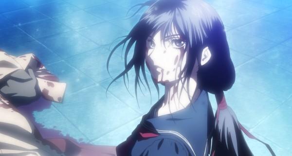 Blood_C_Last_Dark_Screenshot (4)