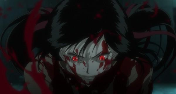 Blood_C_Last_Dark_Screenshot (5)