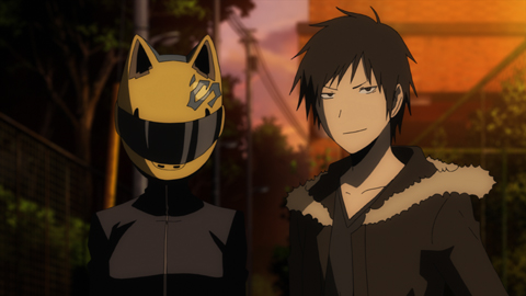 Durarara_screenshot (1)