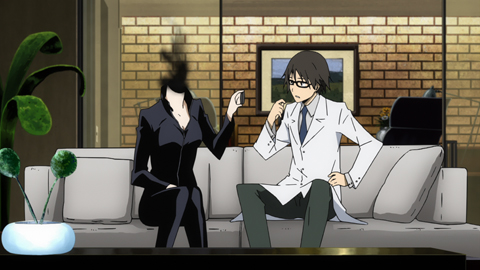 Durarara_screenshot (2)