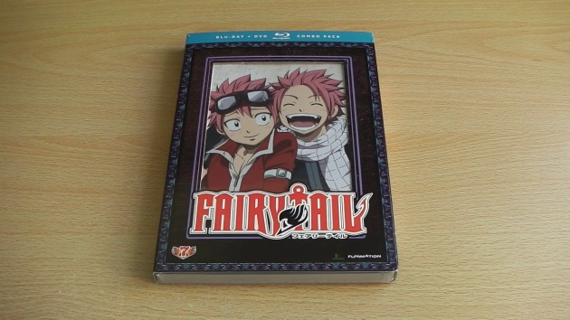 fairy_tail_part_7_america_unboxing