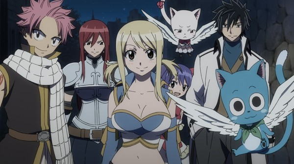 fairy_tail_phoenix_priestess_movie_screenshot00