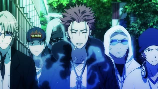K_Anime_Screenshot (1)