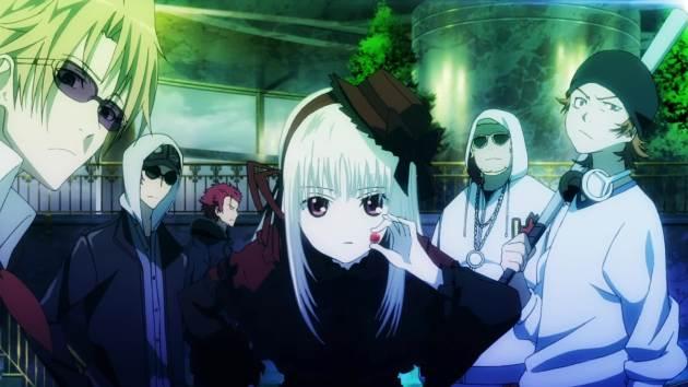 K_Anime_Screenshot (2)