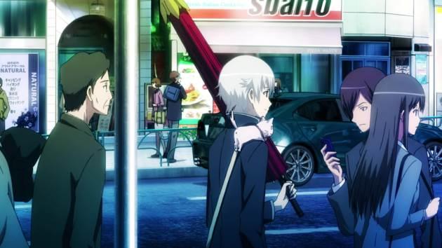K_Anime_Screenshot (3)