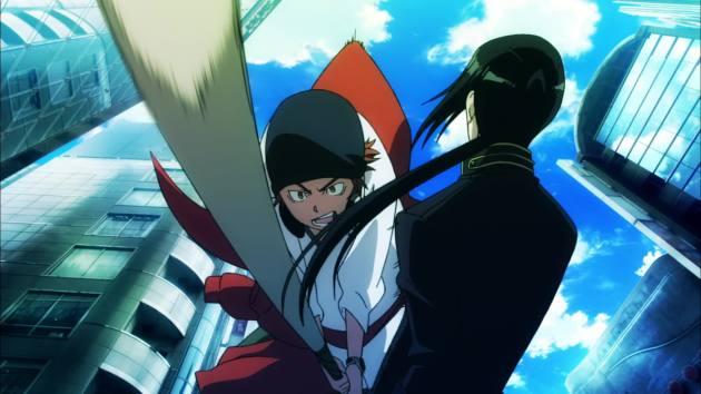 K_Anime_Screenshot (6)