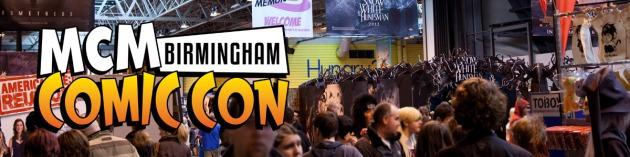 mcm_birmingham_comic_con_2