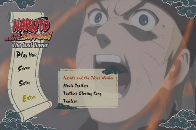 Naruto_Shippden_Movie_4_Lost_Tower_Extras