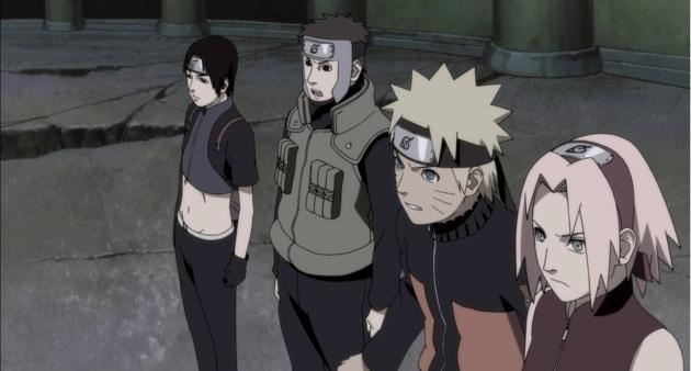 NarutoShippuden_Movie4_1