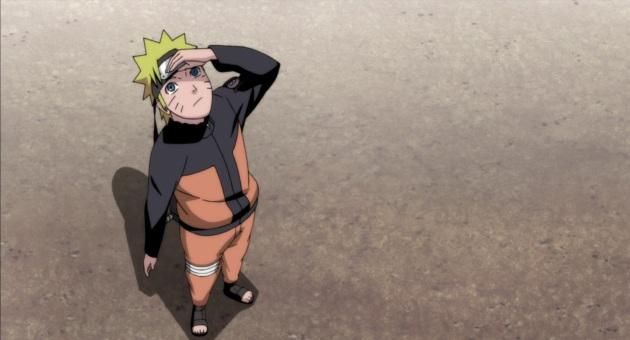 NarutoShippuden_Movie4_3