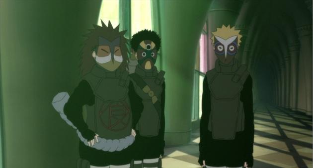 NarutoShippuden_Movie4_4