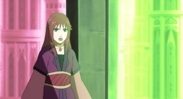NarutoShippuden_Movie4_5