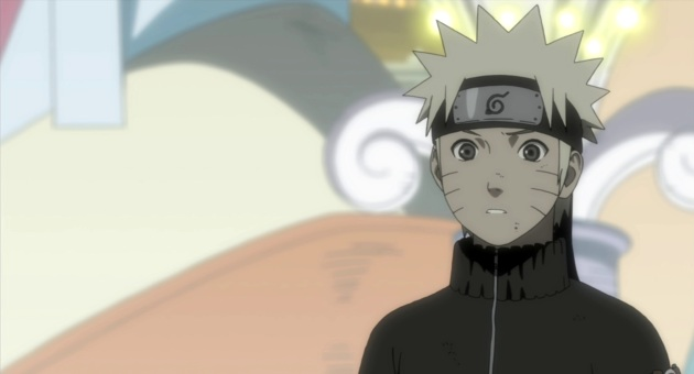 NarutoShippuden_Movie4_6