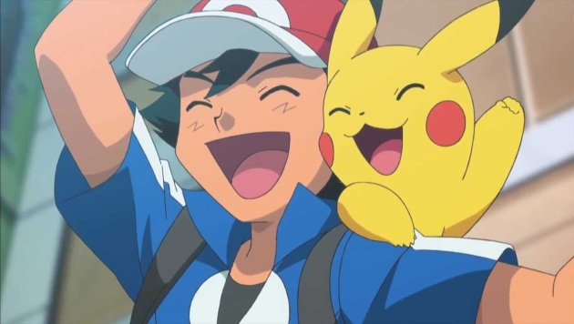 pokemon_xy_anime