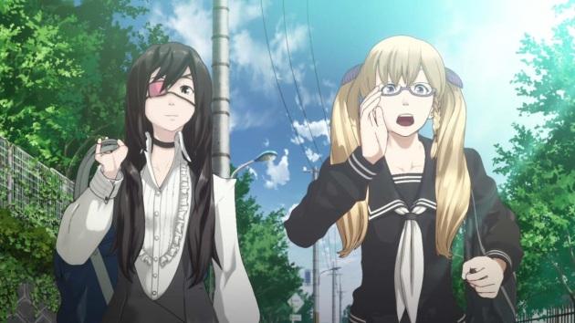 short_piece_ranko_anime2
