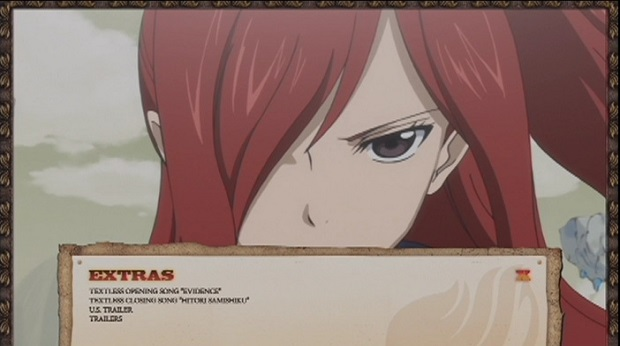 fairy_tail_part7_disc_extras2