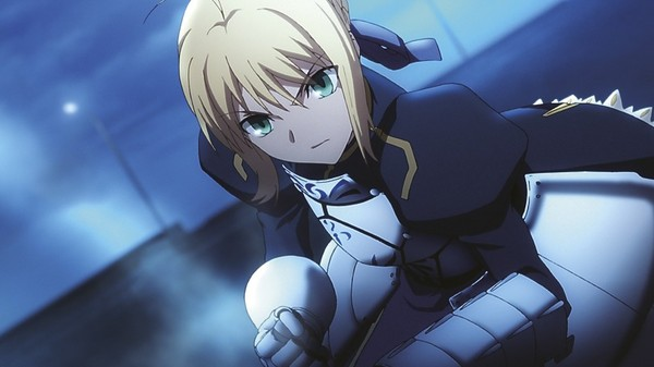 fate_zero_part_1_dvd_screenshot