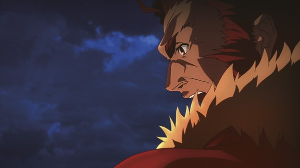 fate_zero_part_1_dvd_screenshot3