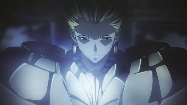 fate_zero_part_1_dvd_screenshot5