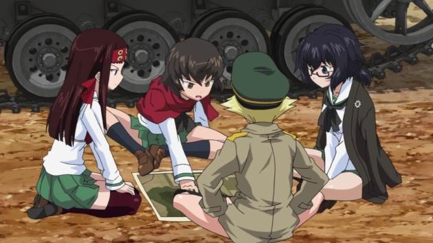 Girls_Und_Panzer_DVD_Review_Screenshot_5