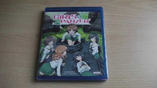 Girls_Und_Panzer_OVA_US_Unboxed_Front