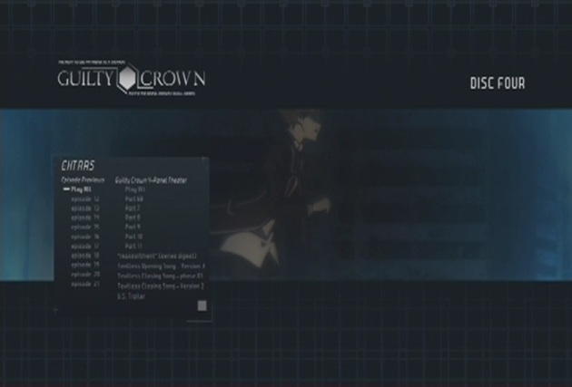 Guilty_Crown_Part_2_Bluray_Disc_Extras
