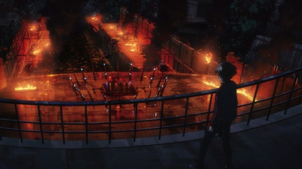 Guilty_Crown_Part_2_Screenshot (2)