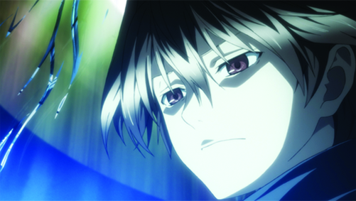 Guilty_Crown_Part_2_Screenshot (6)