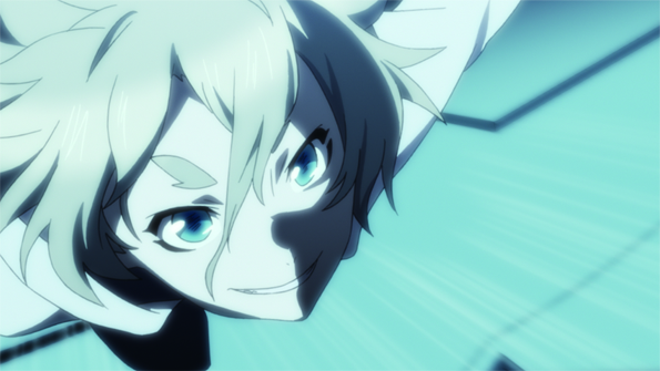Guilty_Crown_Part_2_Screenshot (7)