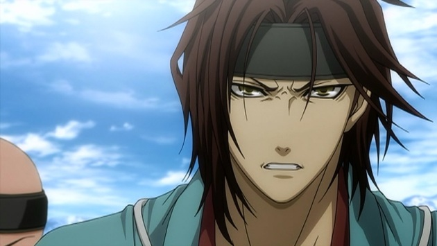 Hakuoki_OVA_DVD_Screenshot3