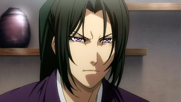 Hakuoki_OVA_DVD_Screenshot4