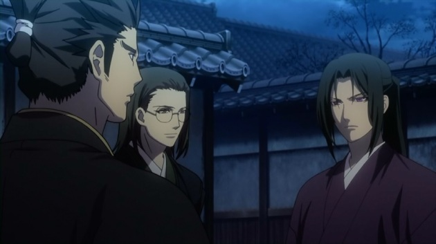 Hakuoki_Season3_DVD_Screenshot_1