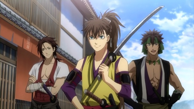 Hakuoki_Season3_DVD_Screenshot_2