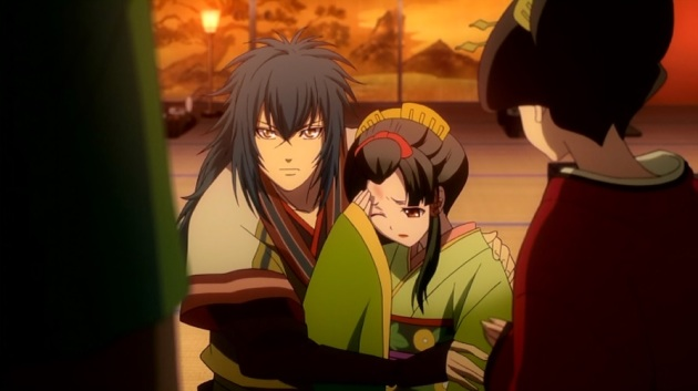 Hakuoki_Season3_DVD_Screenshot_3