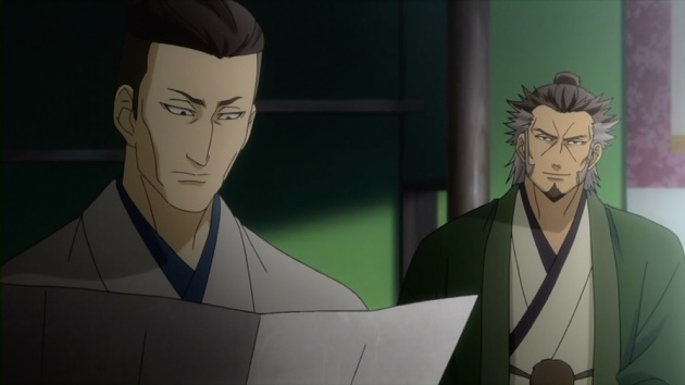 Hakuoki_Season3_DVD_Screenshot_4