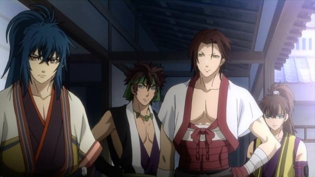 Hakuoki_Season3_DVD_Screenshot_5