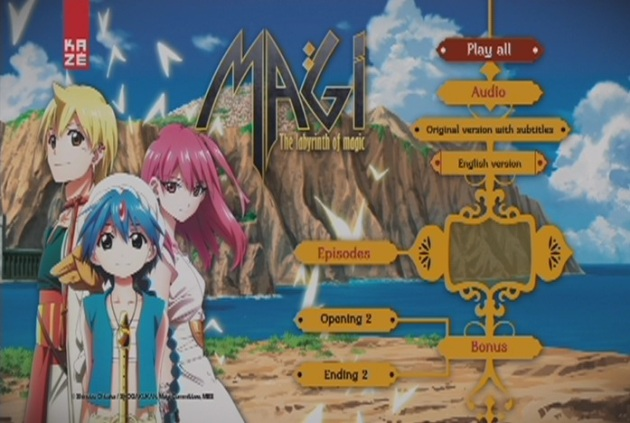 magi_season_1_part2_bluray_extras